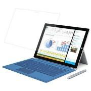 Microsoft Surface Pro 3 Gehard Glas Screen Protector