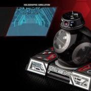 Robot Sphero BB-9E cu aplicatie