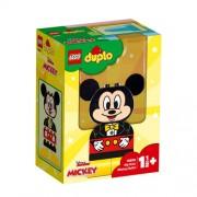 LEGO Duplo Mijn eerste Mickey creatie 10898
