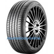 Firestone Roadhawk ( 215/55 R16 93V )