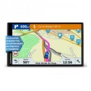 GPS, Garmin DriveSmart™ 61 LMT-D EU, Автомобилни навигатори (010-01681-13)
