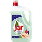 JAR Sensitive Teafa & Menta 5 l