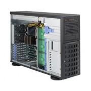 Supermicro Server Chassis CSE-745BTQ-R1K28B-SQ