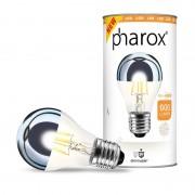 Lemnis Pharox E27 LED Pharox Mirror 6W 600LM