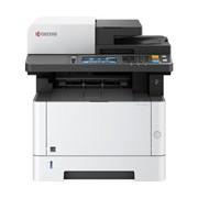 Kyocera Ecosys M2735dw Laser Multifunction Printer - Monochrome