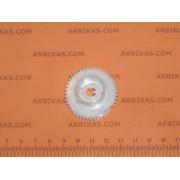 Съединител - комплект, CLP300 - OEM
