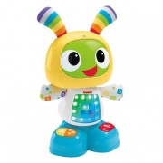 Fisher Price - Robot Robi