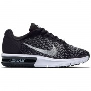 Nike Air Max Sequent 2 - Kinderen