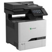 Лазерно многофункционално устройство Lexmark CX727de Color A4 Laser MFP, 40CC554
