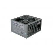 LC POWER LC420H-12 v1.3 12cm Fan 420W