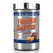Scitec Nutrition Protein Muffin 720g