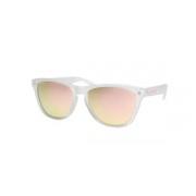 POLAR Ochelari de soare unisex Polar 306 24/P P30624/P