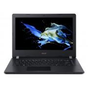 """ACER TravelMate B114-21-45LT /14""""/ AMD A4-9120C (2.4G)/ 4GB RAM/ 64GB SSD/ int. VC/ Win10 Pro (NX.VK4EX.003)"""