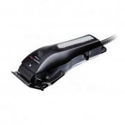 BaByliss Pro Máquina V-Blade Con Cable Y Estuche 6000 Mpm