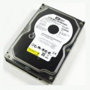 WD wd cavior 160 GB Desktop Internal Hard Disk Drive (WD1600AABS)