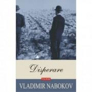 Disperare editia 2019 Vladimir Nabokov