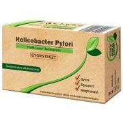 Vitamin station gyorsteszt helicobacter pylori 1db