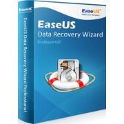 EaseUS Data Recovery Wizard Professional13.0 Win Versão completa Download Software de recuperação de dados