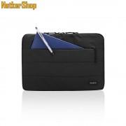 """Ewent City EW2521 14.1"""" fekete notebook táska (2 év garancia)"""