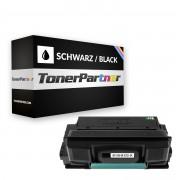 Samsung Compatibile con ProXpress M 4080 FX Toner (D201S / MLT-D 201 S/ELS) nero, 10,000 pagine, 0.89 cent per pagina