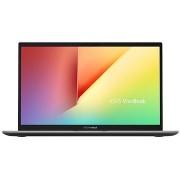 ASUS VivoBook S14 S431FL-AM048T, szürke