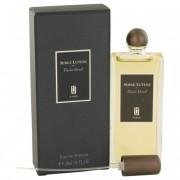 Serge Lutens Daim Blond Eau De Parfum Spray (Unisex) 1.69 oz / 50 mL Fragrance 465435