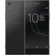 Sony Xperia XA1 G3121 32GB Negro, Libre B