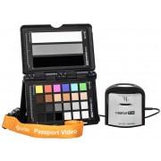X-RITE Sonda de Calibração i1 ColorChecker Filmmaker Kit (New)