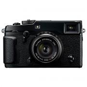 Fujifilm X-Pro 2 kamerahus + XF 23/2,0 R WR