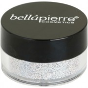 BelláPierre Cosmetic Glitter козметични блестящи частици цвят Spectra 3,75 гр.