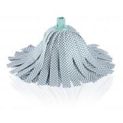Rezerva mop Leifheit Wring