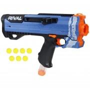 Lanzador Hasbro Helios XVIII 700 Nerf Rival Azul (F)(L)