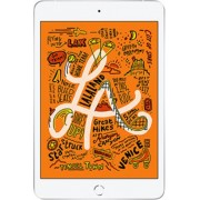 Apple iPad Mini (2019) WiFi 64GB Argintiu