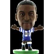 Figurina SoccerStarz Porto Jackson Martinez 2014