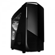 Carcasa NZXT Phantom 530 Black