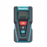 Laserski daljinomer Makita LD030P