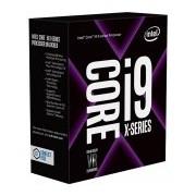 Intel CPU Desktop Core i9-10920X BX8069510920XSRGSJ