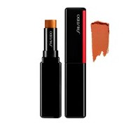 Synchro skin invisible gelstick corretor 401-tan 2.5g - Shiseido