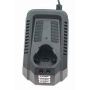 Зарядно устройство Li-ion 12V 1.3Ah - Raider RD-CDL09L