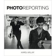 Photoreporting /GB/(Karol Kállay)