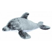 Wild Republic Dolphin Plush