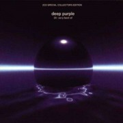 Deep Purple - 30: The Very Best of (Special Collectors Edition) (0724349680821) (2 CD)