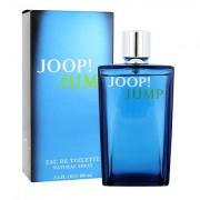 JOOP! Jump eau de toilette 100 ml uomo