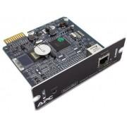 Network Management Card 2 UPS APC