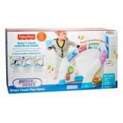 Fisher Price Bright Beats Smart Touch Play Space DGR53 (sunete si lumini)