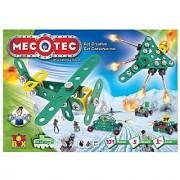 Toysbox Mec O Tec Military No.2