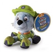 Jucarii Plus Paw Patrol Jungle Rescue Rocky