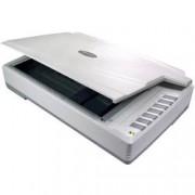Plustek Plochý skener A3 Plustek OpticPro A320L N/A USB 2.0 dokumenty
