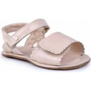 Sandale fetite Bibi Afeto Sampanie 16 EU