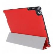 Husa Smart Cover pentru iPad 2, iPad 3 sau iPad 4